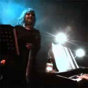 Verdi Giuseppe (Adagio Mode Live) - Volta La Terrea
