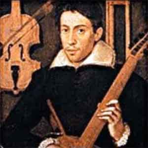 Monteverdi Claudio (Voices of Music, Jennifer Ellis Kampani) - Con Che Soavità