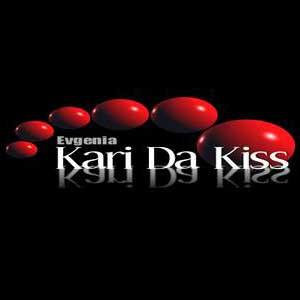 Kari Da Kiss (Adagio Mode Live) - Evgenia (Nobleness)