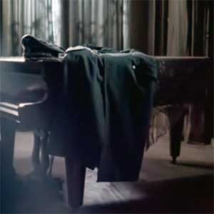 Chopin Frédéric (Economou Nicolas) - Balada n.1