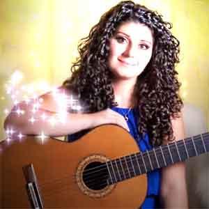 Aguado Dionisio  (Gohar Vardanyan Virtual Concert) - Introducción y Rondo